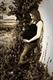 Abigail Zieger, Birth Doula