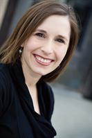 Angela Gatz, MD