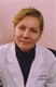 Roxana Kerns, MD