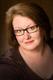 Julie Katzer, ARC