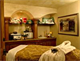 Scottsdale Spa & Holistic Massage Therapy @ CopperWynd