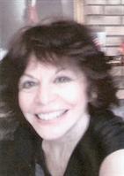 Juliet Bruce, Ph.D.