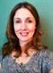 Jennifer Zare, LISW-CP