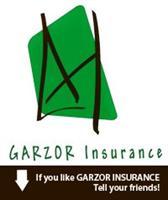 Mariana Zorrilla, Licensed Insurance Agent