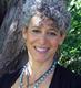 Renee Segal, Therapist