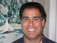 Dr Rick Jardon, Chiropractor
