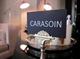 Carasoin Day Spa & Skin Clinic