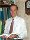 Robert Warsak, DC