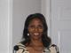 Tiffany Foster, PhD