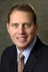 Jonathan Gentile, MD