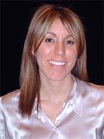 Ana Busquets, MD, FAAD