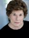 Mary Lou Boyle, LMT