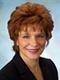 Donna Wolf, RDN, CLT