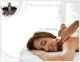 Massage Therapist,        LCMT