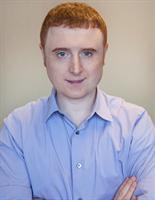 Alexander Yegorov, PT