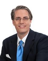 David Sewell, Dr