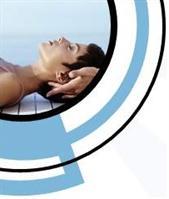 Chris Gort, Massage Therapist