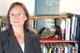 Marcie Hambrick, MSW