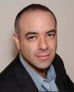 Douglas Fredman, DC, CCSP