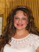 Miriam Mikhael, DC, CKTP