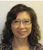 Lucy Liu, L.AC