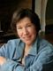 Linda L. Davis, MSW