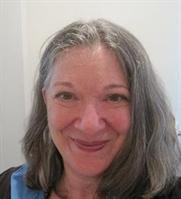 Nancy Buono, Director, BFRP