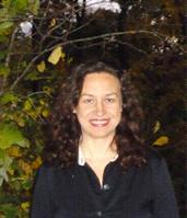 Demetra Vagias, MD, ND