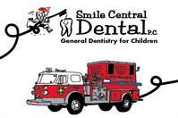 Smile Central Dental