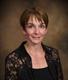 Angela Spray, MD