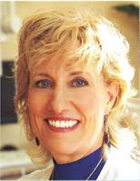 Anita W. Elliott, DDS