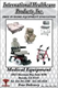 International Healthcare Products