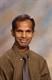 Srinivas Panja, MD