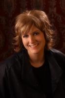 Janine Costello, Ms