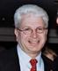 Richard Weledniger, Dentit