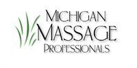 Michigan Massage Professionals, P.C.