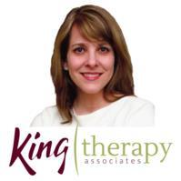 Karen King, Clinical Director