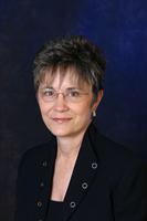 Diane Hourigan, DDS