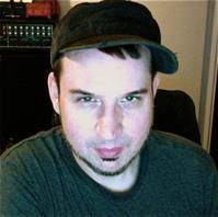 Matt Short, LMBT
