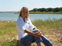 Pamela Guynes, Life Wellness Coach