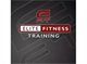 Elite Fitness Training .