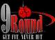 Nine Round, Fitness Center