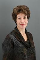 Julia Starobinets, DDS
