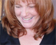 Jenny Rock, LMT, Certified Rolfer