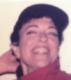 Sandy Rosenbluth, CFT, CMP