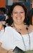 Debra Jo Stephens, LMP
