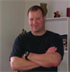 Kevin Tomford, Nationally Certified Massage Therapist