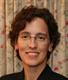 Diane Simoni, LICSW