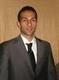 Dr. Tajav Toomari, Pediatrician