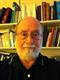 Jan Williams, JD, LCADC